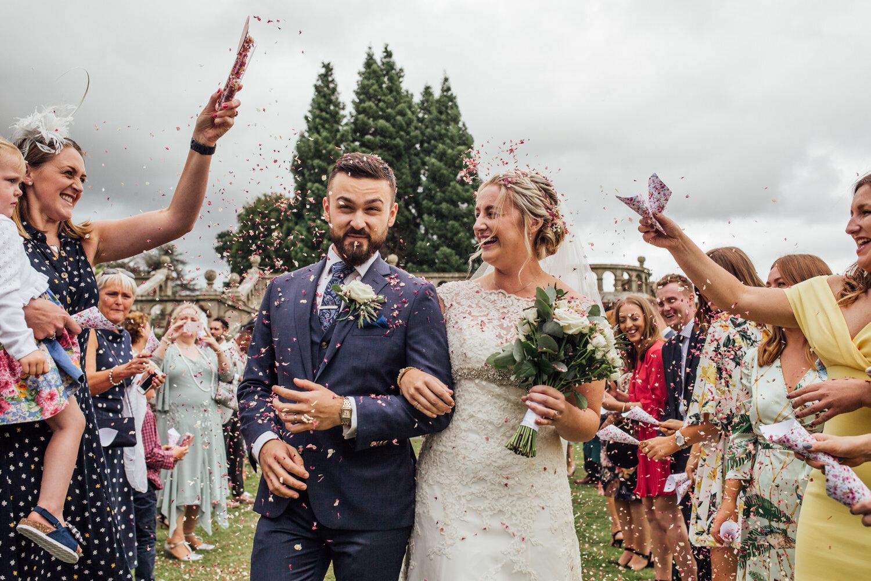 Henley Hall Shropshire Wedding Photographer-268.jpg