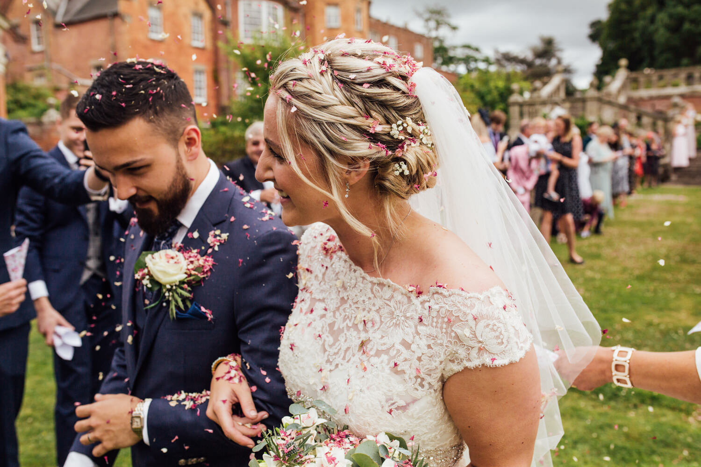 Henley Hall Shropshire Wedding Photographer-269.jpg