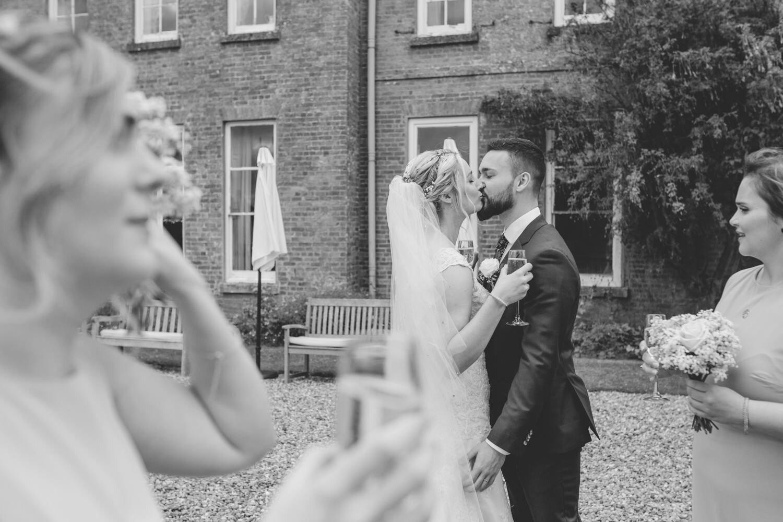 Henley Hall Shropshire Wedding Photographer-271.jpg