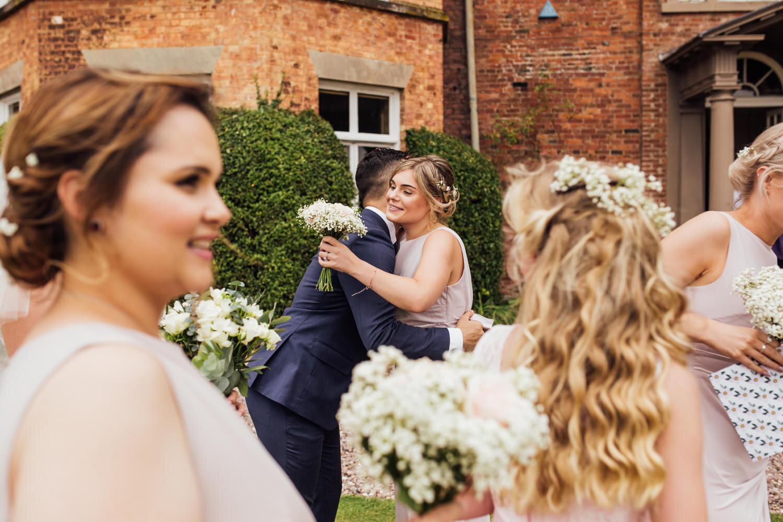 Henley Hall Shropshire Wedding Photographer-270.jpg