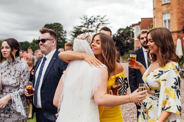 Henley Hall Shropshire Wedding Photographer-272.jpg