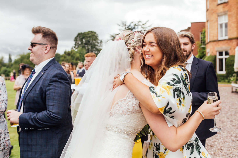 Henley Hall Shropshire Wedding Photographer-273.jpg