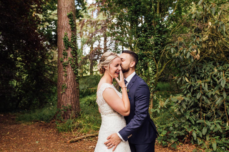 Henley Hall Shropshire Wedding Photographer-275.jpg