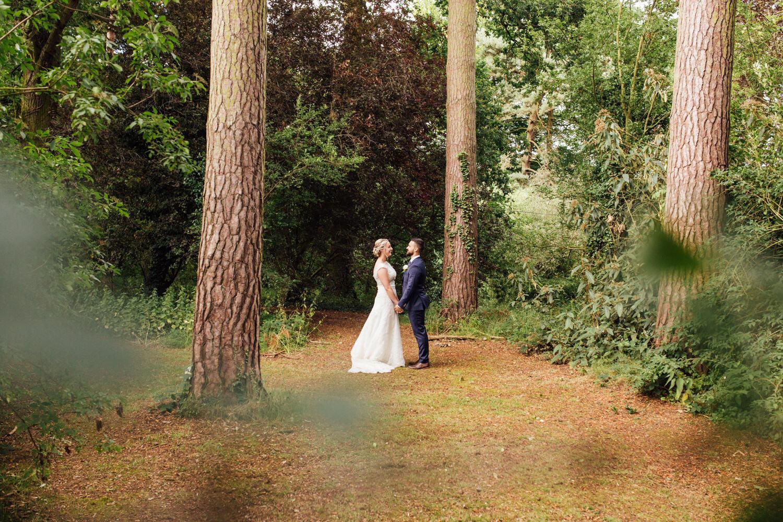 Henley Hall Shropshire Wedding Photographer-274.jpg