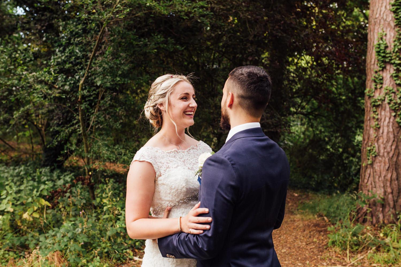 Henley Hall Shropshire Wedding Photographer-276.jpg