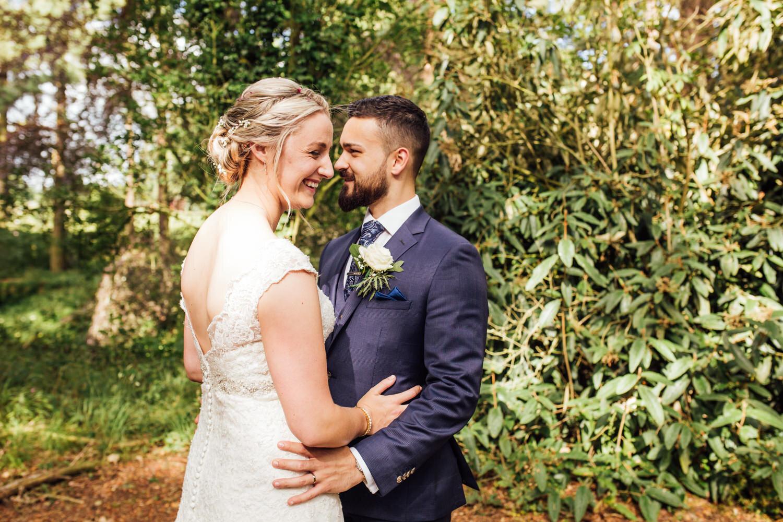 Henley Hall Shropshire Wedding Photographer-277.jpg