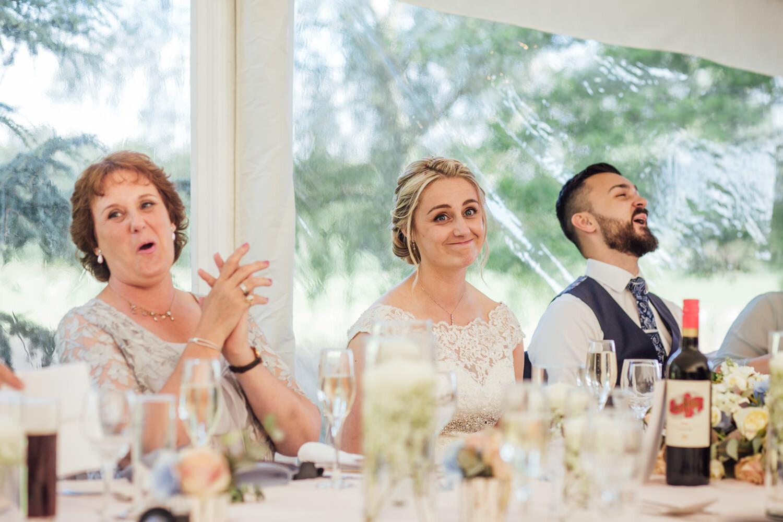 Henley Hall Shropshire Wedding Photographer-281.jpg