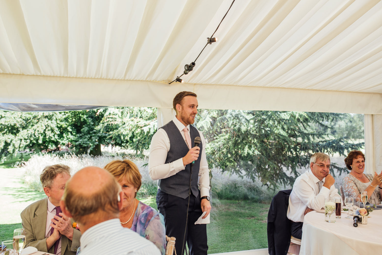 Henley Hall Shropshire Wedding Photographer-280.jpg