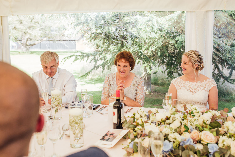Henley Hall Shropshire Wedding Photographer-285.jpg
