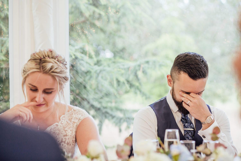Henley Hall Shropshire Wedding Photographer-288.jpg