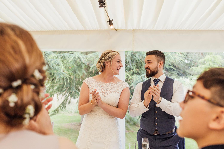 Henley Hall Shropshire Wedding Photographer-289.jpg