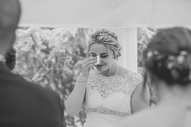 Henley Hall Shropshire Wedding Photographer-291.jpg