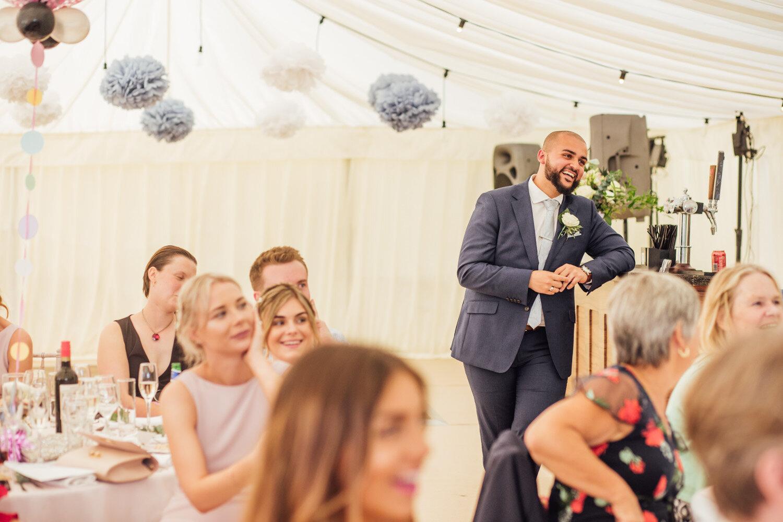 Henley Hall Shropshire Wedding Photographer-290.jpg