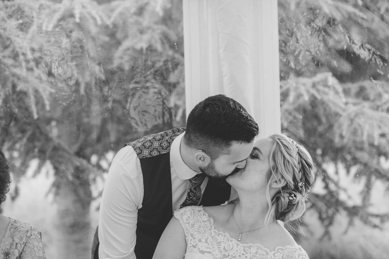 Henley Hall Shropshire Wedding Photographer-293.jpg