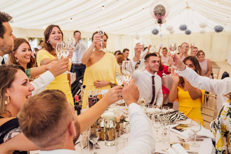 Henley Hall Shropshire Wedding Photographer-292.jpg