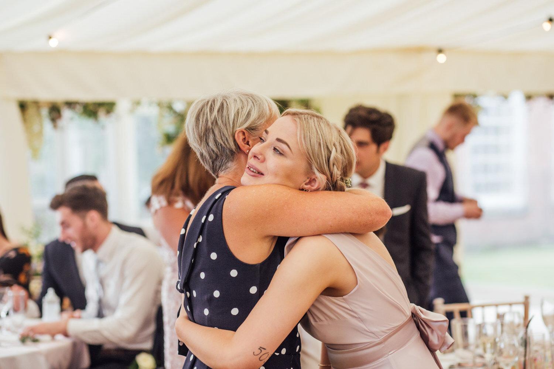 Henley Hall Shropshire Wedding Photographer-295.jpg
