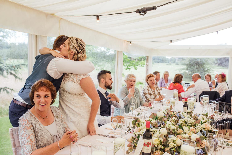 Henley Hall Shropshire Wedding Photographer-294.jpg