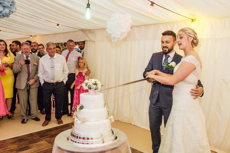 Henley Hall Shropshire Wedding Photographer-297.jpg