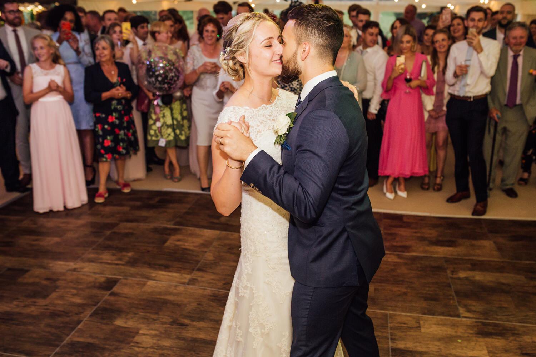 Henley Hall Shropshire Wedding Photographer-298.jpg