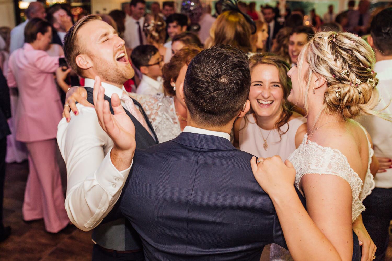 Henley Hall Shropshire Wedding Photographer-300.jpg