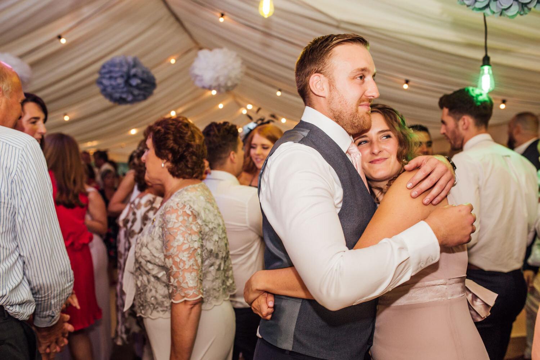 Henley Hall Shropshire Wedding Photographer-302.jpg