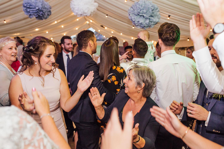 Henley Hall Shropshire Wedding Photographer-305.jpg