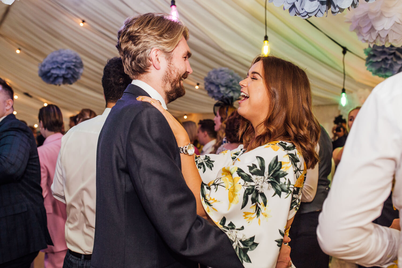 Henley Hall Shropshire Wedding Photographer-299.jpg