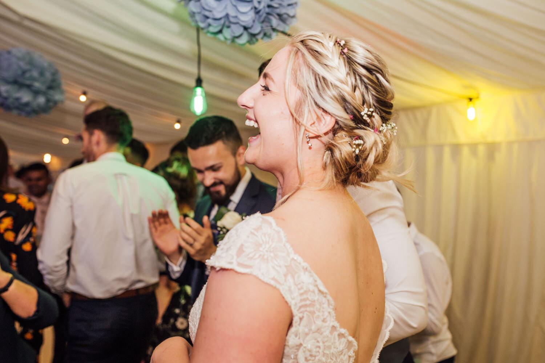 Henley Hall Shropshire Wedding Photographer-306.jpg