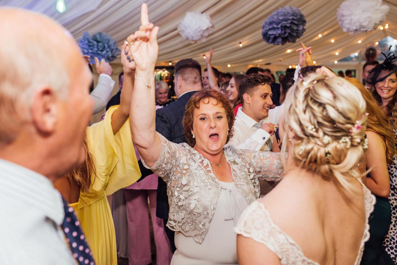 Henley Hall Shropshire Wedding Photographer-303.jpg