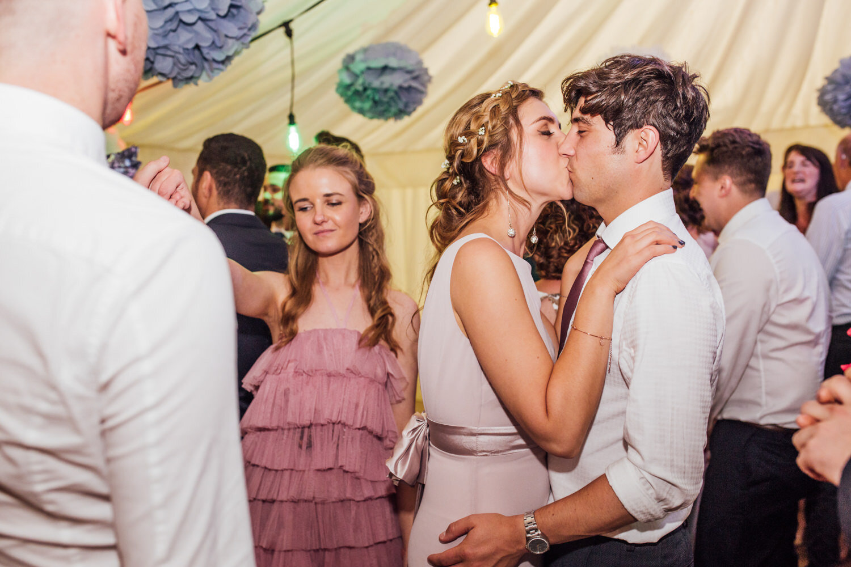 Henley Hall Shropshire Wedding Photographer-304.jpg