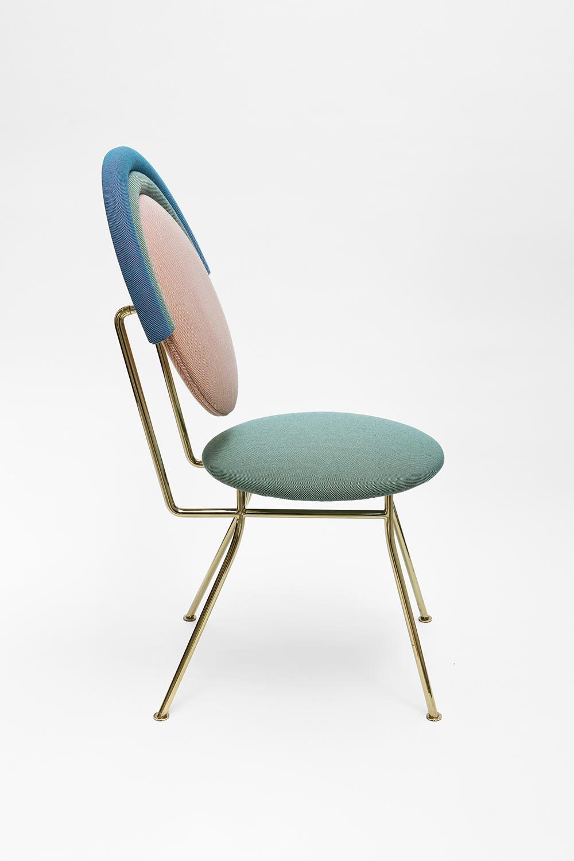 merve kahraman products interiors iris chair side 2.jpg