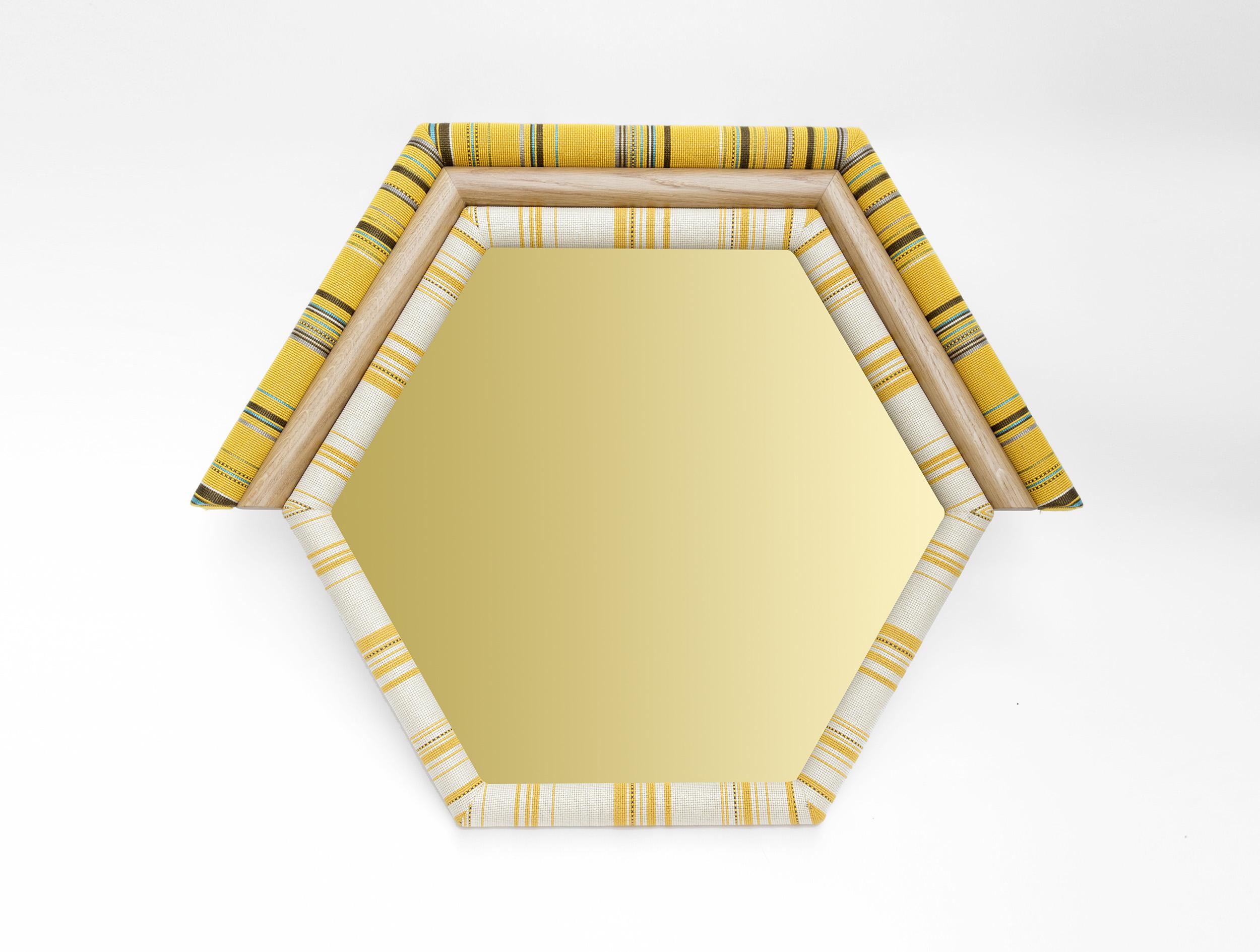 merve kahraman products interiors pontiac hexagon mirror front.jpg