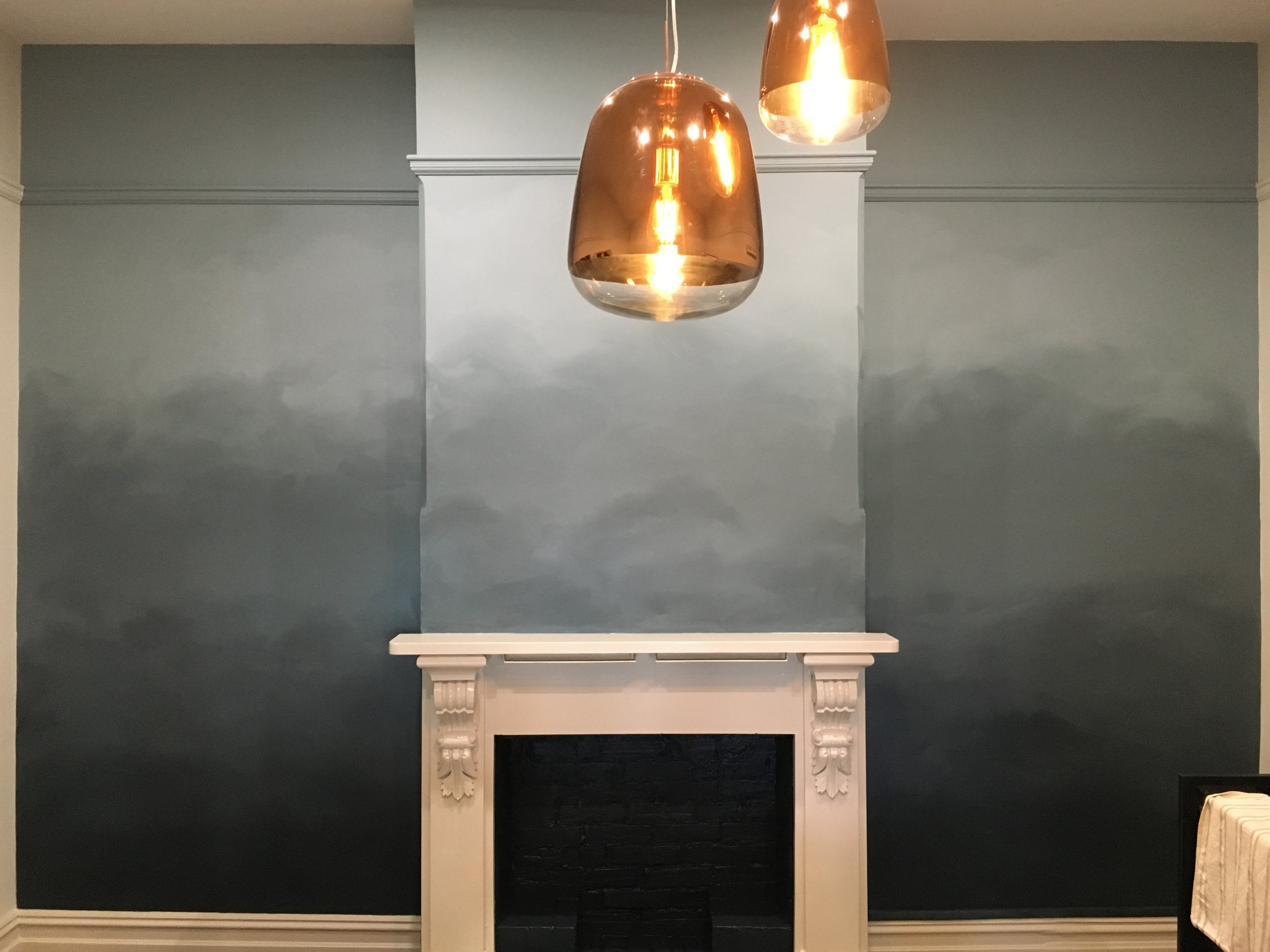 Master painters awards finalist ombre wall.jpg