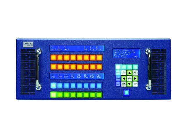 Christie-Spyder-X20-image-processing-Front_jpg.jpg
