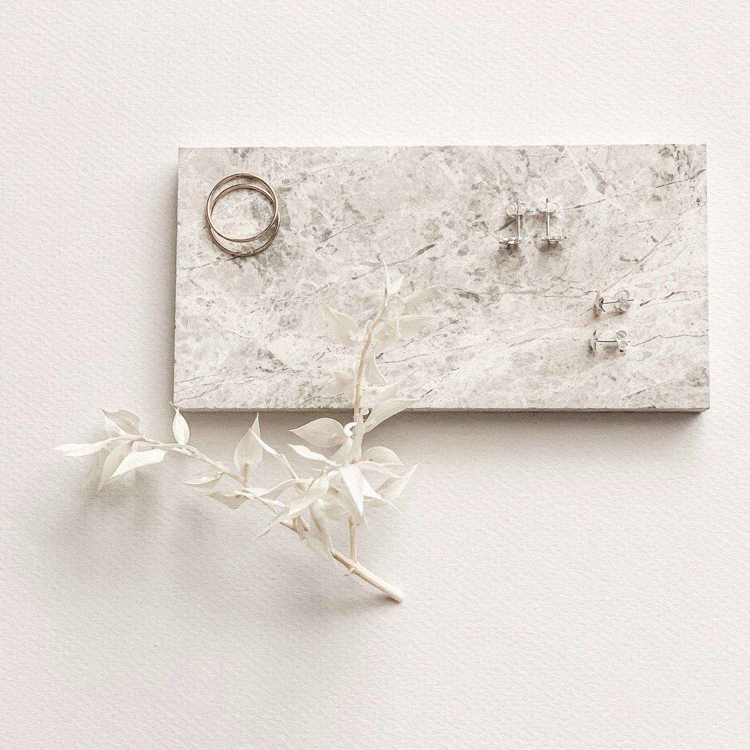 Pouss Jewellery Design