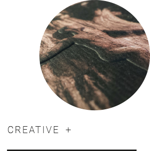 services-creative.png