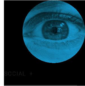 services-social.png