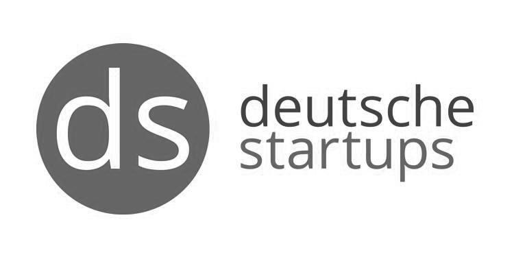 ds-logo-big.jpg