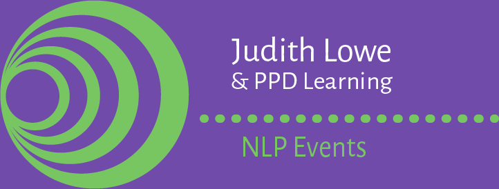 ppd-learning-events-image.png