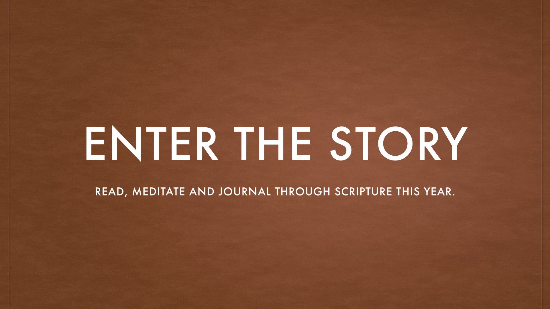 Learn how to start a relationship with Jesus.