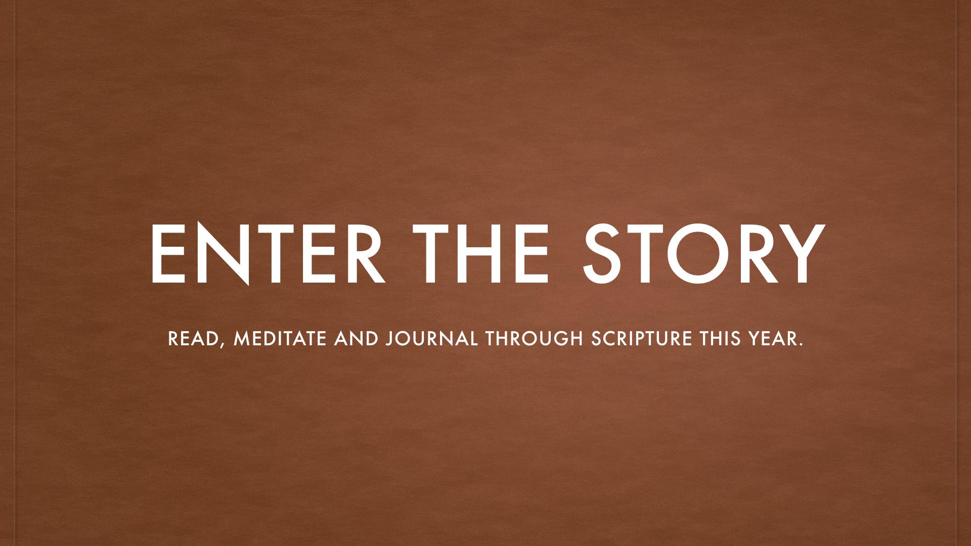 Enter The Story.001.jpeg