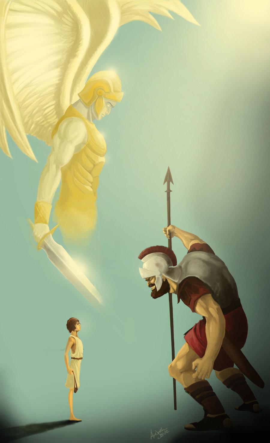 David Goliath & Angel.jpg