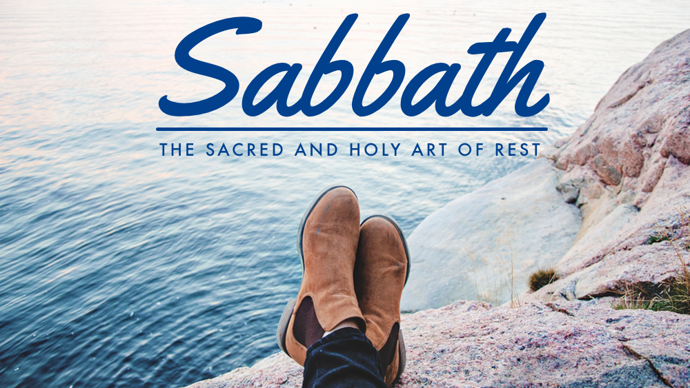 Sabbath the sacred and holy art of rest.png
