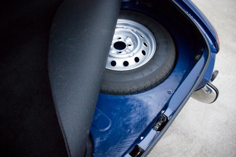 Alfa_Romeo_Duetto-18C.jpg