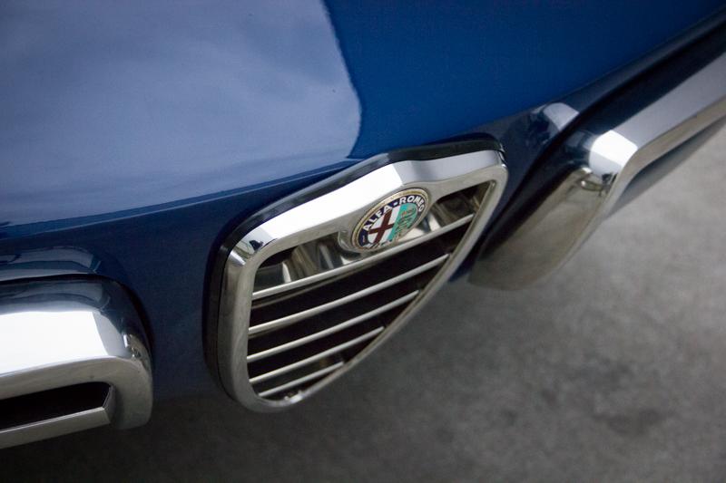 Alfa_Romeo_Duetto-20.jpg