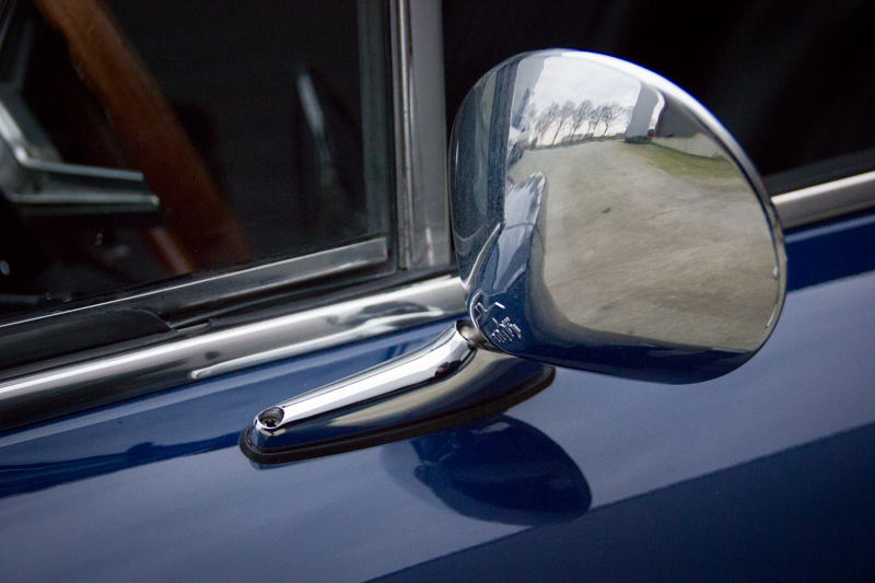 Alfa_Romeo_Duetto-39.jpg