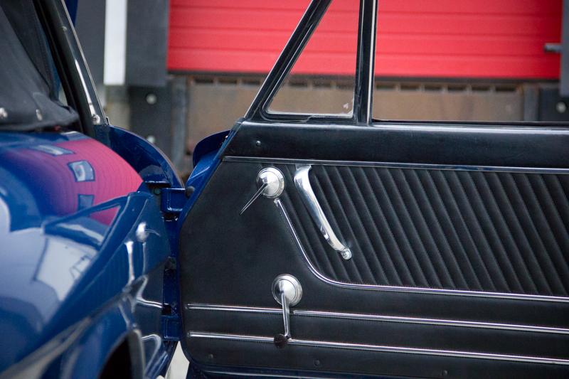 Alfa_Romeo_Duetto-90.jpg