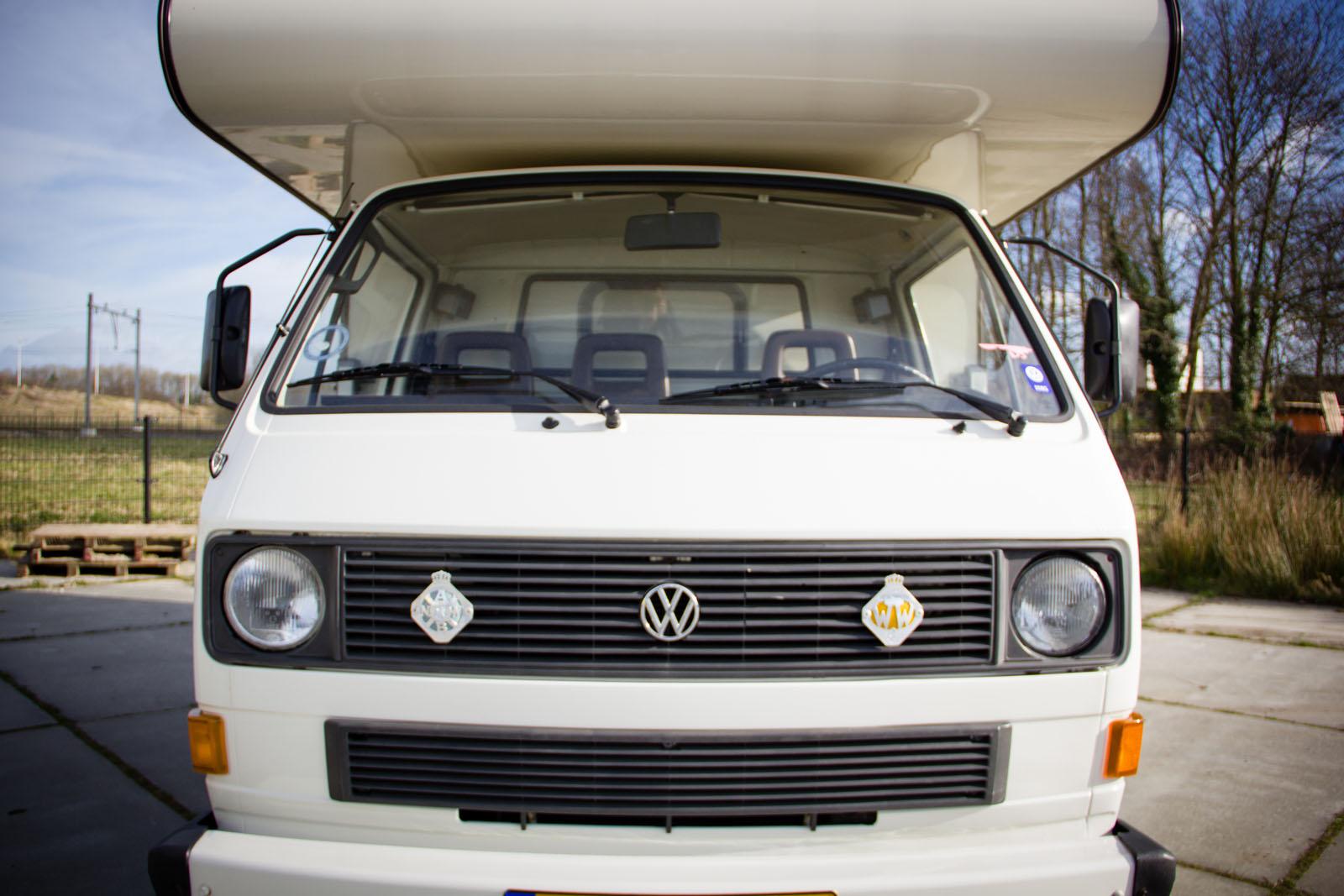 volkswagen-camper-T2-oldtimerland-8.jpg