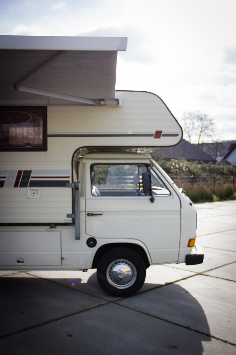 volkswagen-camper-T2-oldtimerland-26.jpg