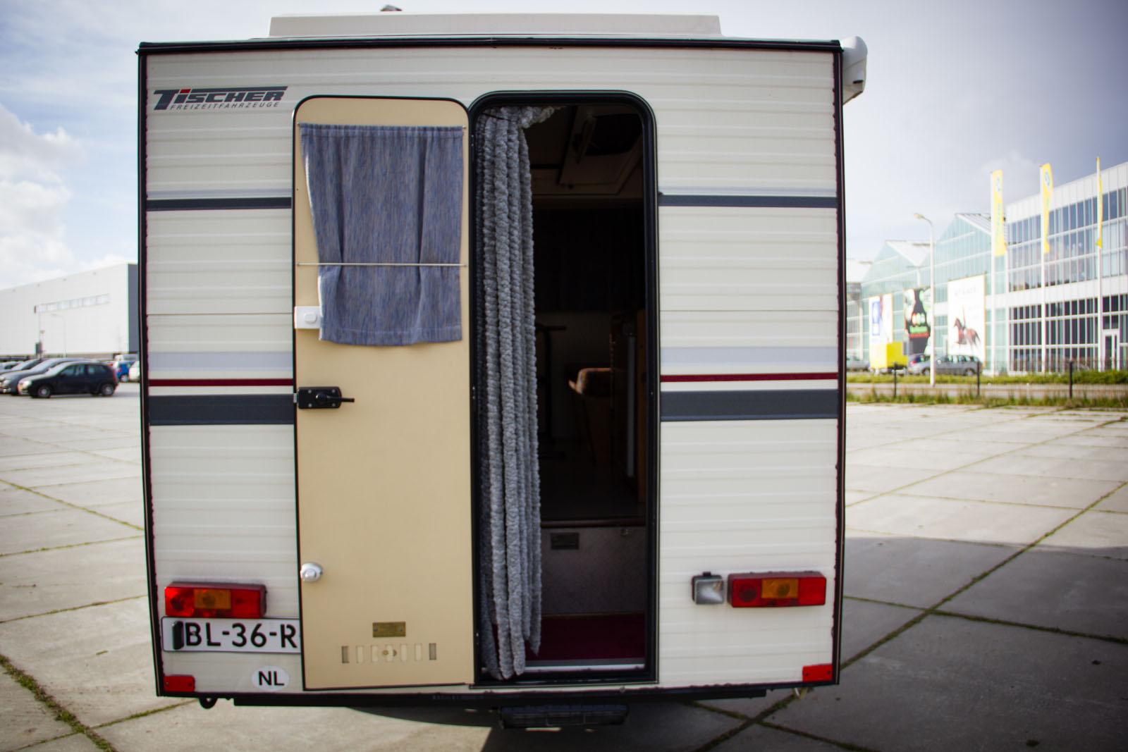 volkswagen-camper-T2-oldtimerland-35.jpg